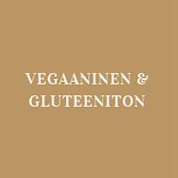 Kaikki ATOPIK tuotteet ovat vegaanisia